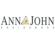 Large_bruidsmode_ann-en_john_eindhoven_logo