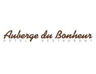 Large_trouwen_tilburg_logo
