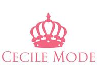 Large_bruidsmode_denhaag_cecilemode_logo