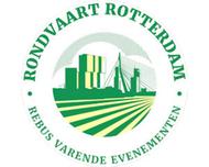 Large_trouwlocatie_rotterdam_partyschiprotterdam_logo