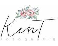 Large_trouwfotograaf_arnhem_kentfotografie_logo