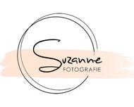 Large_trouwfotograaf_ridderkerk_suzannefotografie_logo