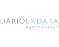 Large_trouwfotograaf_veghel_darioendara_logo