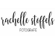 Large_trouwfotograaf_arnhem_rachellestoffelsfotografie_logo