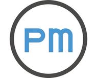 Large_trouwpak_franeker_pmmannenmode_logo