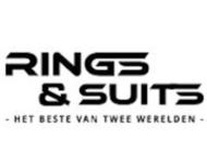 Large_ringssuits_breda_logo