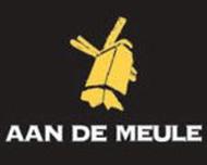 Large_trouwlocatie_beek_aandemeule_logo