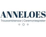 Large_trouwambtenaar_anneloesvanderkolk_wijhe_logo