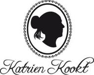 Large_bruiloftcatering_buren_katrienkookt_logo