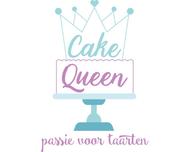 Large_bruidstaart_amersfoort_cakequeen_logo