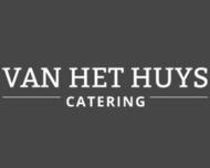 Large_bruiloftcatering_emmen_vanhethuyscatering_logo