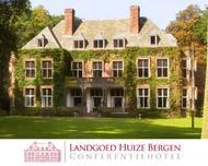 Large_trouwen_landgoedhuizebergen_logo