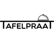 Large_bruiloftcatering_leeuwarden_tafelpraat_logo