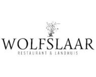 Large_trouwlocatie_breda_landhuiswolfslaar_logo