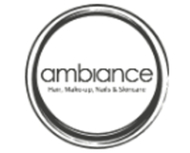 Large_ambiance_groningen_bruidsvisagie_logo