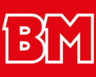 Large_bruiloftmuziek_utrecht_bonettimusic_logo