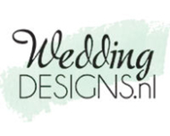 Large_trouwkaarten_groningen_weddingdesigns_logo