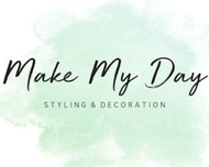 Large_weddingstyling_lunteren_makemyday_logo