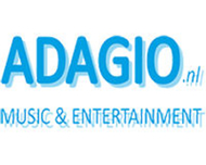 Large_bruiloftmuziek_maarssen_adagiomusic_logo