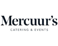 Large_bruiloftcatering_amersfoort_mercuurscatering_logo