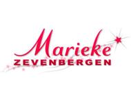 Large_zangeres_beesd_mariekezevenbergen_logo