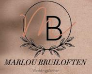 Large_weddingplanner_meteren_marloubruiloften_logo