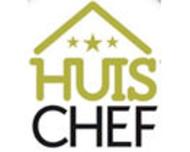 Large_bruiloftcatering_soest_huischef_logo
