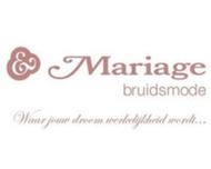 Large_trouwjurk_geldrop_mariagebruidsmode_logo1