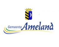 Large_trouwen_ameland