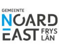 Large_trouwen_in_noardeast-fryslan_logo
