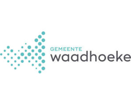 Large_trouwen_in_waadhoeke_logo