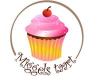 Large_bruidstaart_nieuw-vennep_miggelstaart_logo