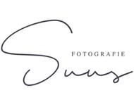 Large_trouwfotograaf_heerenveen_fotografiesuus_logo
