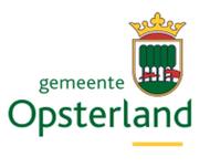 Large_trouwen_opsterland
