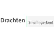 Large_trouwen_drachten_smallingerland