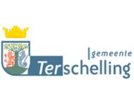Large_trouwen_terschelling