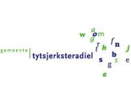 Large_trouwen_in_tytsjerksteradiel_logo