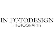 Large_bruidsfotograaf_wormerveer_ilsenaafs_logo