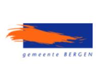 Large_trouwen_bergen_nh_logo