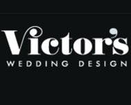 Large_bruidsmode_rotterdam_victorsweddingdesign_logo