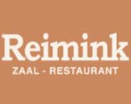 Large_trouwlocatie_heeten_reimink_logo