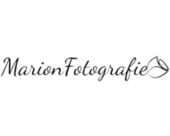 Large_trouwfotograaf_genemuiden_marionfotografie_logo
