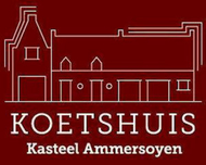 Large_trouwlocatie_ammerzoden_koetshuiskasteelammersoyen_logo