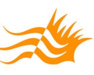 Large_trouwen_castricum_logo