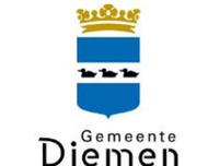 Large_trouwen_diemen_logo