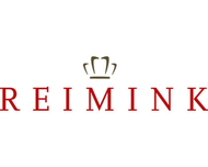Large_trouwlocatie_lemelerveld_reimink_logo