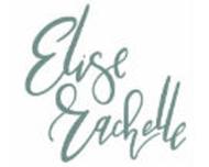 Large_trouwfotograaf_naaldwijk_eliserachellefotografie_logo