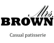 Large_bruidstaart_enschede_mrsbrown_logo