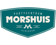 Large_trouwlocatie_albergen_partycentrummorshuis_logo