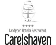 Large_trouwlocatie_delden_landgoedcarelshaven_logo